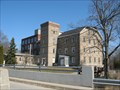 Image for MacArthur Woolen Mill - Carleton Place, Ontario
