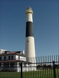 Image for Absecon Light house