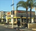 Image for McDonald's - S. Figueroa St. - Los Angeles, CA