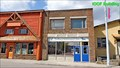 Image for Independent Order of Odd Fellows - Bellevue, AB