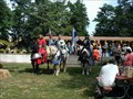 Image for Lakewood Renaissance Festival