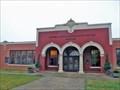 Image for Robert E. Lee Elementary School - Houston, TX