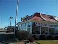 Image for Goddard Lions McDonalds