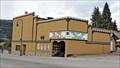 Image for Castle Theatre - Castlegar, BC