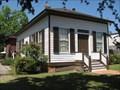 Image for Pintala Grange Hall - Montgomery, Alabama