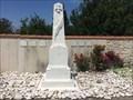 Image for Monument aux Morts -Châtelaillon Plage, Nouvelle Aquitaine, France