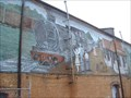 Image for Piedmont Mural