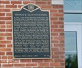 Image for Thomas D. Clayton School (KC-103) - Smyrna, DE