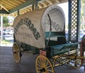 Image for Tom's Farms Covered Wagon