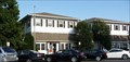 Image for Sea Girt, New Jersey 08750