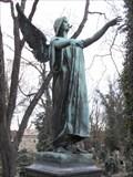 Image for Angel / Pax vobis - Praha, Czechia