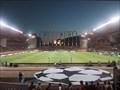 Image for Stade Louis II, Monte Carlo, Monaco