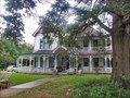 Image for Blount House - Nacogdoches, TX