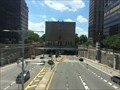 Image for Brooklyn–Battery Tunnel - New York, NY