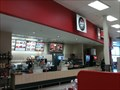 Image for Pizza Hut - Christiana Mall Target - Newark, DE