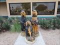 Image for The Three Bears, Black Bear Diner - Gilbert, Arizona
