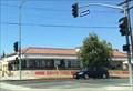 Image for Burger King - Reseda Blvd. - Northridge, CA