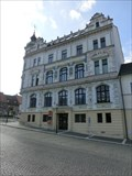 Image for Roudnice nad Labem - 413 01, Roudnice nad Labem, Czech Republic