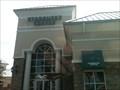 Image for Starbucks - Broad St. - Short Pump, VA