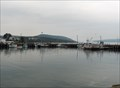 Image for Port of Digby Fisherman's Wharf - Digby, NS