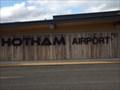 Image for Hotham Airport - Cobungra, Victoria, Australia