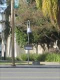 Image for Cajon St Bell - Redland, CA