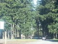 Image for French Prairie Rest  Area NorthBound - Wilsonville, OR