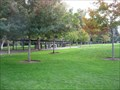 Image for Bowers Park - Santa Clara, CA