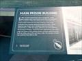 Image for Main Prison Building  -  San Francisco, CA