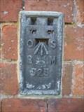 Image for FB, St Thomas' Church, Spring Lane, Hockley Heath, West Midlands