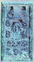 Image for Flush Bracket - St Peter's Church, Bedford, UK