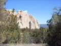 Image for Inscription Rock and Mesa Top Trail Loop - El Morro National Monument