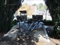 Image for Howitzer Guns - Petaluma, CA