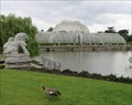 Image for Palm House - London, GB