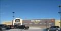 Image for Walmart Supercentre #1084 - Olds, Alberta