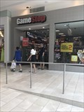 Image for Gamestop - Westfield Topanga - Canoga Park, CA