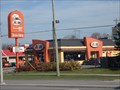Image for A&W  - Division Street - Kingston, Ontario