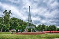 Image for Eiffel Tower (Paris, Tennessee)