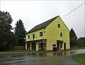 Image for Milostín - 270 05, Milostín, Czech Republic