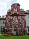 Image for Kartäuserkirche - Erfurt, TH, Deutschland
