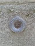 Image for Benchmark - Eglise St Etienne de Mortagne sur Gironde