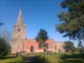Image for St Andrew's - Twyford, Derbyshire