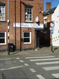 Image for Etnam Street Fish Bar,  Leominster, Herefordshire, England