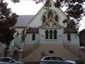 Image for Sydney Central Fijian SDA Church - Enmore, NSW, Australia