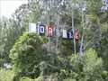 Image for Cordele Drive-In Theatre-Cordele, GA