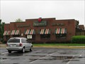 Image for Applebee's - Crain Hway - Bowie, MD