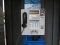 Image for Payphone / VTA , Praha - Kolovraty, pred OU, Czech republic