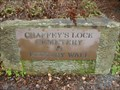 Image for Chaffey's Lock Cemetery & Memory Wall - Ontario, Canada