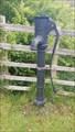 Image for Village Pump - Graeme Road - Sutton, Cambridgeshire