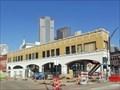 Image for Magnolia Petroleum Building - Dallas, TX